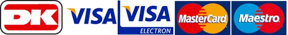 Samlet logosamling betalingsblok.png